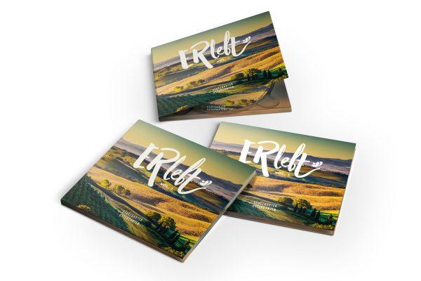 ERlebt-Ostergarten-CD