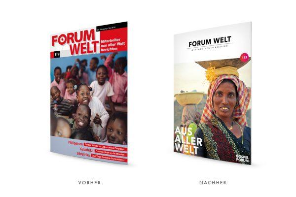 ForumWelt-Magazin-2
