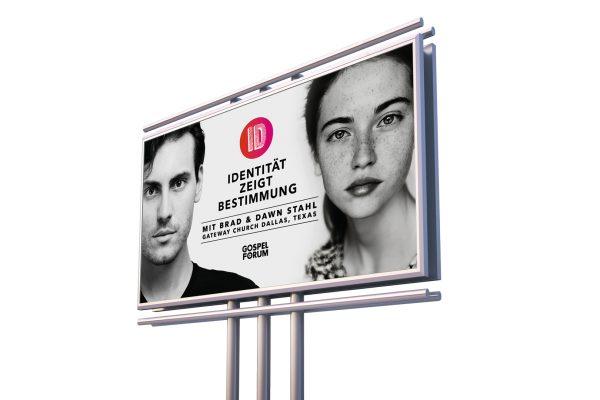 GF-Corporate-Billboard-2