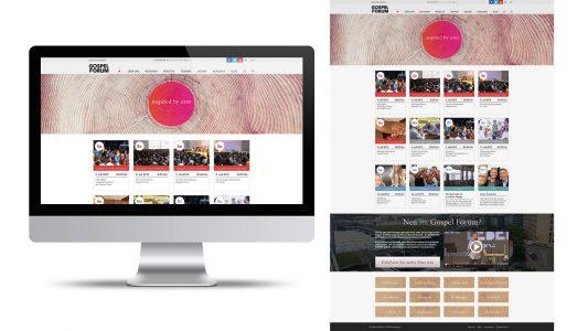 GF-Corporate-Website