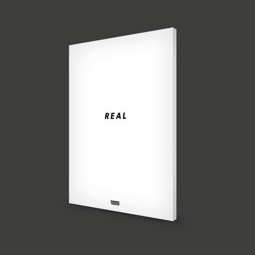 Real Notebook