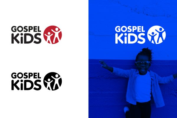 Gospel-Kids-2