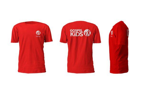 Gospel-Kids-4