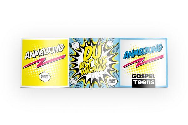 Gospel-Teens-2