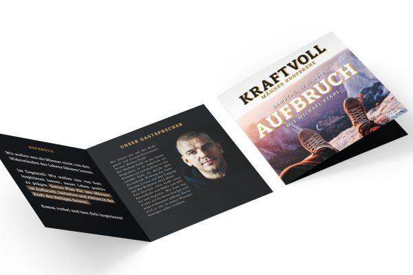 Kraftvoll-4