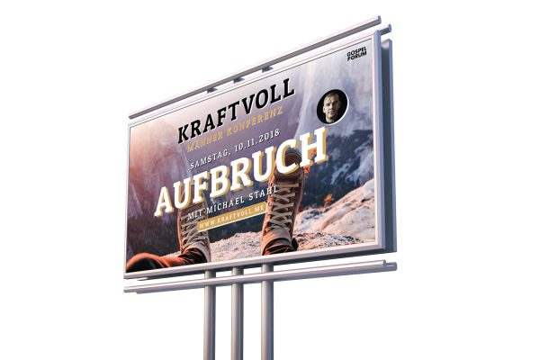 Kraftvoll-6