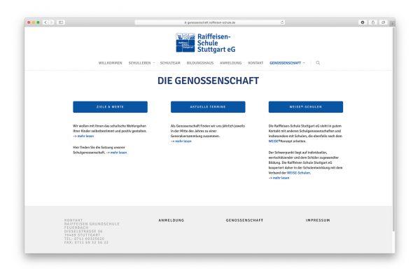 Schule-Web5