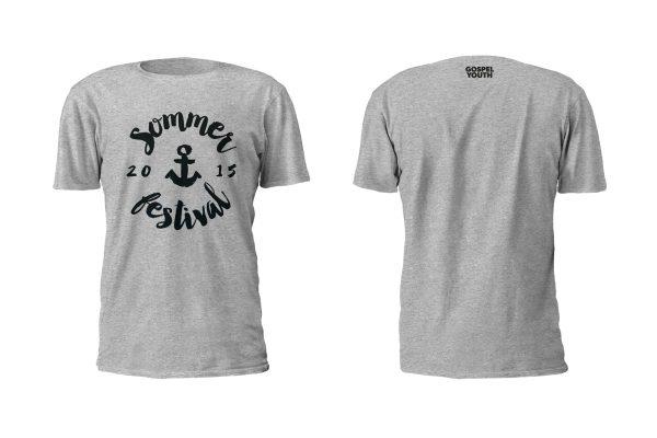 T-Shirt-Design-4