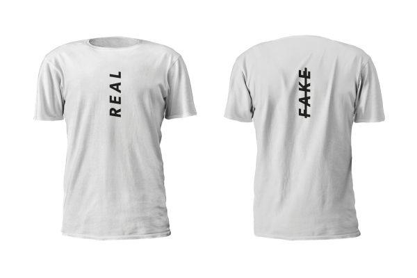 T-Shirt-Design-5