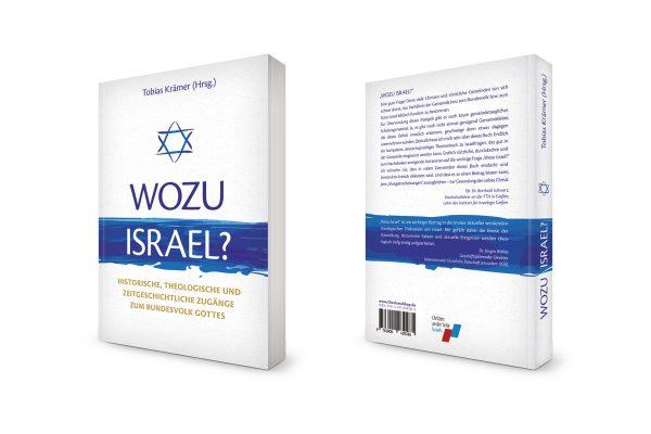 WI-Buch-2