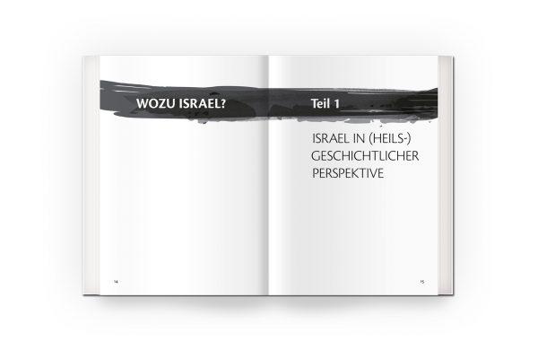 WI-Buch-4
