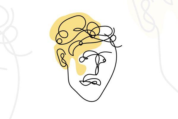 at_abstrakt_illustration_02