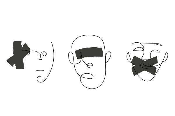 at_abstrakt_illustration_03