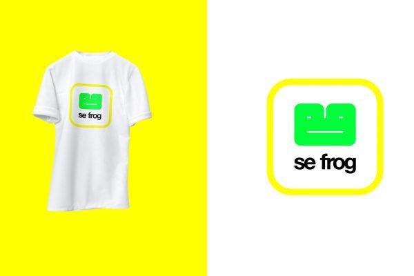 at_se_logos_02