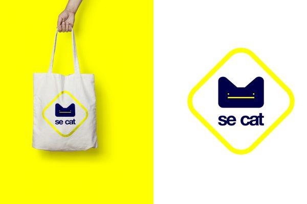 at_se_logos_03