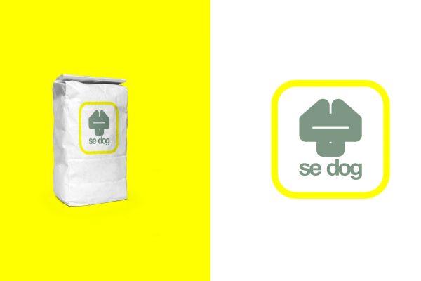 at_se_logos_04